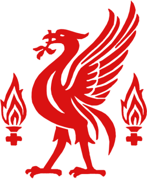 20050612-liverpool-logo-bird.png