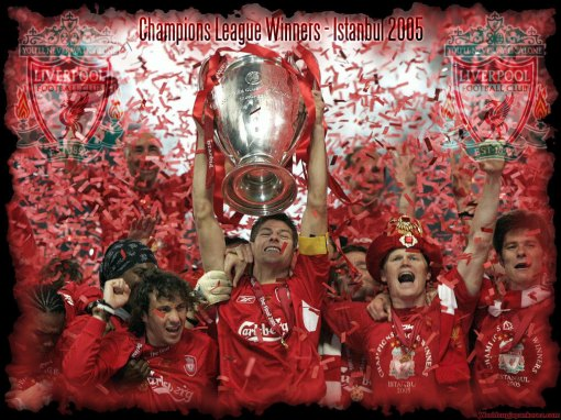 liverpool-champions-league-winners.jpg