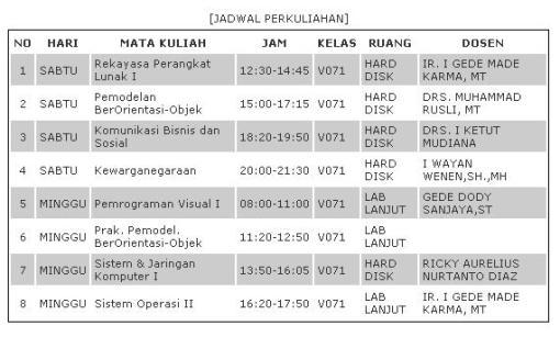 jadwal_semester-iv